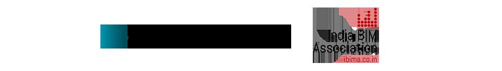 logos-ibima.png