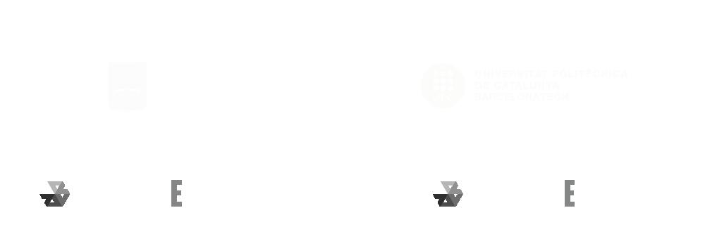 logos-web3.png