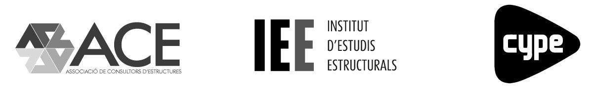 ace-iee-cype.jpg