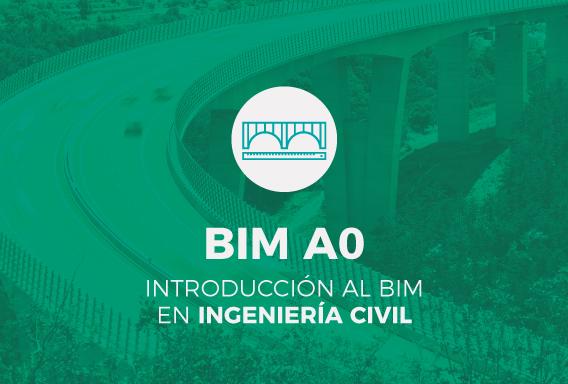 bima0-ing.png